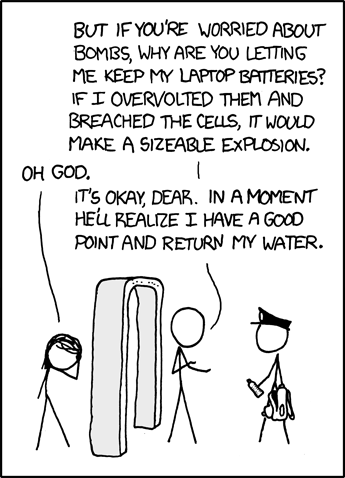 from xkcd.com